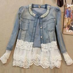 Chumpas-Jackets-Sweaters