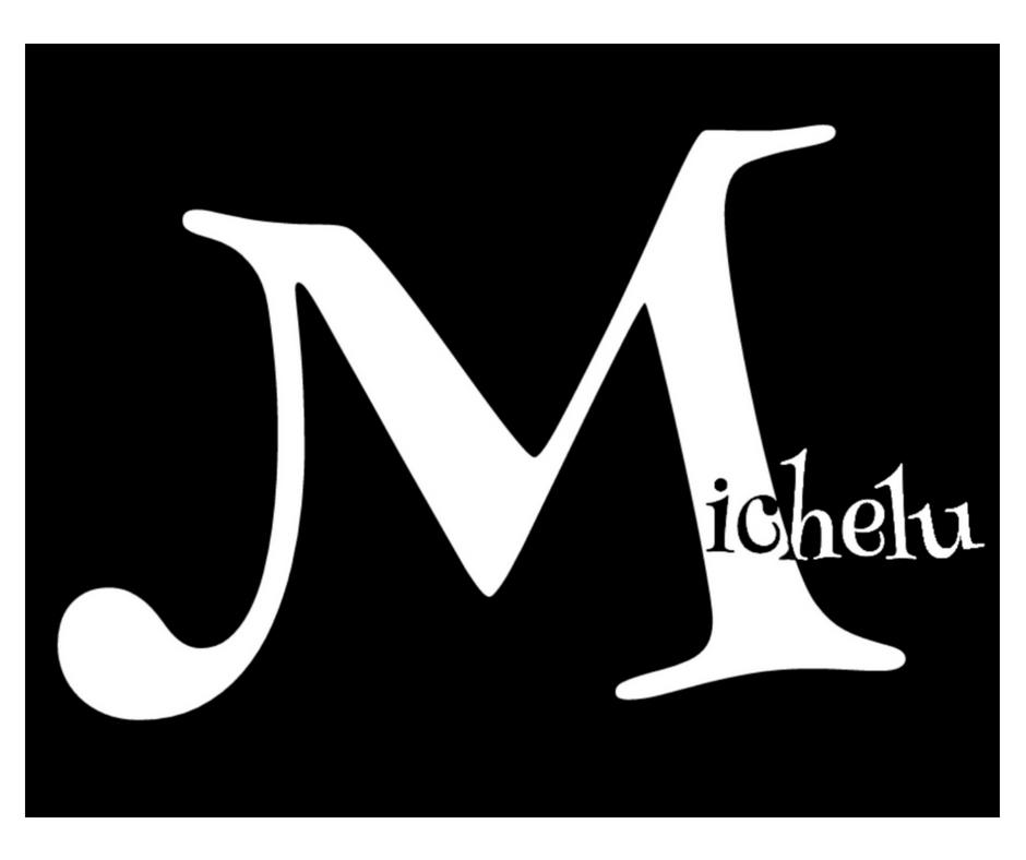 Moda Michelu