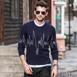 Suéter