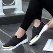 Wholesale shoes (0)